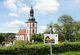 rhoen-paul-klueber-malerrundweg-schild-kirche-klein1
