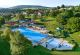 rhoen-gersfeld-freibad-panorama