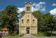 Bad Neustadt Salzburg St. Bonifatius Kapelle
