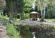 rhoen-aquarien-terrarienverein-scalare-fluss-draussen