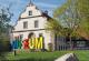 rhoen-museum-herrenmuehle-aussenansicht
