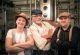 rhoen-schlitzer-destillerie-inhaber-mitarbeiter