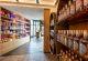 rhoen-schlitzer-destillerie-innenansicht-produkte