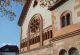 Ehemalige Synagoge Schlüchtern