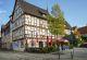 Gasthaus Eckebäcker