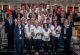 rhoen-einkaufen-opti-wohnwelt-team