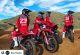 rhoen-fuelcustoms-racing-draussen