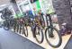 rhoen-fahrradhaus-eyring-fahrraeder-gross