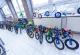 rhoen-fahrradhaus-eyring-fahrraeder-klein