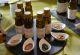 rhoen-biothek-produkte
