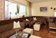 rhoen-hotel-sleep-go-lounge