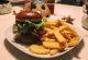 rhoen-wirtshaus-burgenschraenke-gaststaette-burger