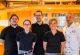 rhoen-wirtshaus-burgenschraenke-gaststaette-team