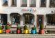 altstadt-cafe-muennerstadt-aussenansicht
