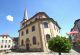 rhoen-bad-kissingen-jakobuskirche-1