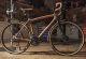 my-boo-fahrrad