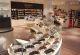 rhoen-confiserie-heilemann-schokolade