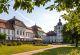 rhoen-schloss-fasanerie-suedfassade