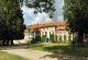 rhoen-museum-obere-saline-aussenansicht