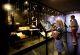 rhoen-museum-obere-saline-entdeckung