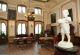 rhoen-museum-obere-saline-innen