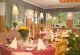 rhoen-gasthof-zur-linde-verwoehnurlaub-gastronomie