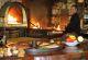 rhoen-grillrestaurant-kneshecke-grillmeister-klein3
