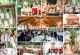rhoen-wirtshaus-michelsrombacher-wald-catering