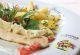 rhoen-hotel-sonnentau-gastronomie-forelle