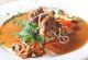 rhoen-hotel-sonnentau-gastronomie-lenden