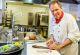 rhoen-gasthof-hoffmann-inhaber-kochen