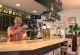 rhoen-kollmann-gastronomie-bar-bier