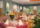 rhoen-kollmann-gastronomie-restaurant