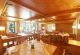 rhoen-restaurant-gersfelder-hof-restaurant