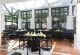 rhoen-restaurant-gersfelder-hof-glashauscafe