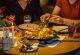 rhoen-genussgashof-fuldaquelle-pfannengericht