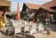 Rhön Heile Schern Spaßmuseum Biergarten