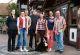rhoen-heile-schern-rhoener-spassmuseum-team
