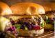 rhoen-landhotel-rhoenblick-restaurant-burger