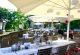 rhoen-restaurant-cafe-schloss-fasanerie-biergarten