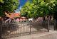 rhoen-museumsgasthof-zum-schwarzen-adler-bier
