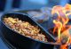 rhoen-nelles-catering-pilze-anbraten