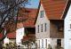 Die kleine Ortschaft Waldberg