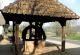Brunnen Frauenholz