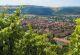 Hammelburg Blick über Hammelburg