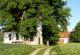 Rhön-Rundweg 2 Bimbach Schnepfenkapelle