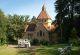 Rhön-Rundweg 7 Sinntal Christuskirche