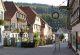 Rhön-Rundweg 15 Sinntal Stadt Bad Brückenau