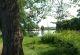 Rhön-Rundweg 4 Zeitlofs Teich am Schloss