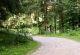 Rhön-Rundweg 3 Hofbieber Nässegrund